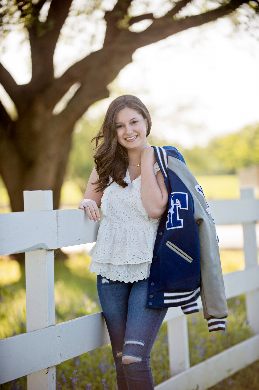 taylor-high-school-senior-photographer-katy.jpg
