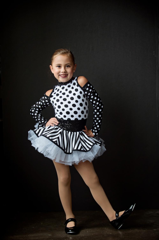 ballet-houston-sports-photographer-2.jpg