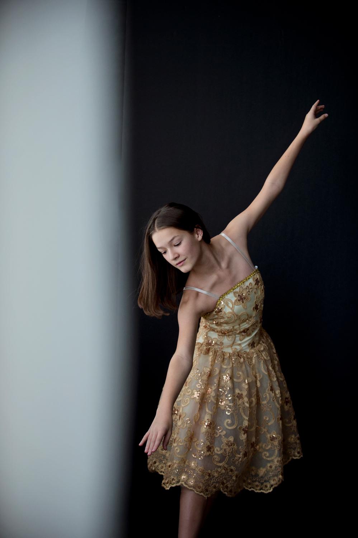 ballet-houston-sports-photographer-3.jpg