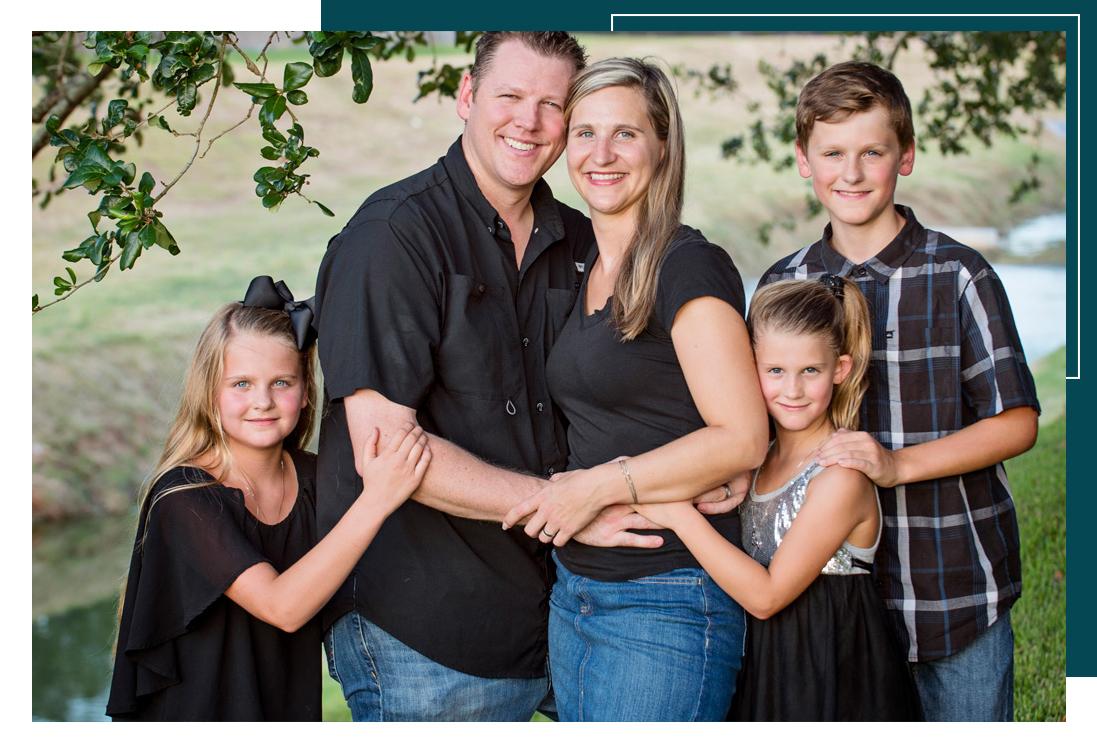 family-park-katy-family-photographer.jpg