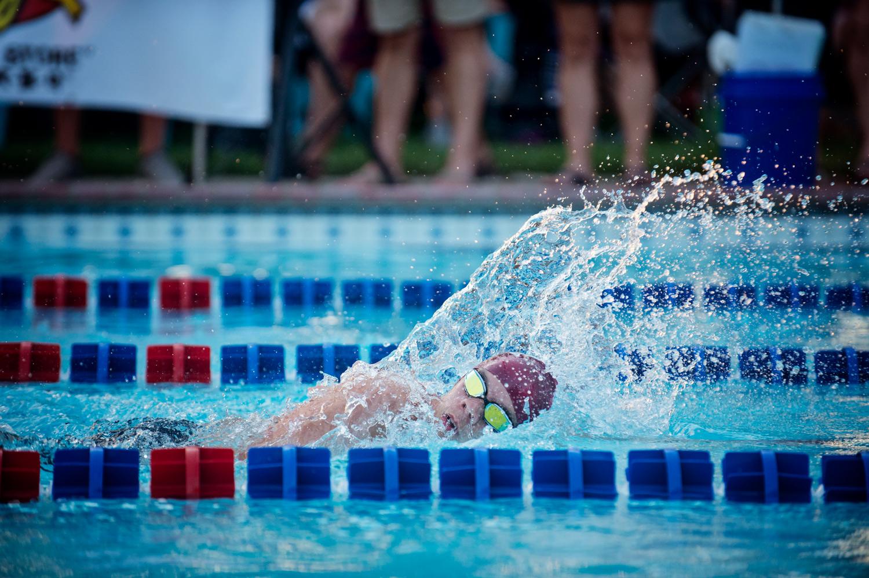swim-action-katy-texas-sports-photographer-2.jpg