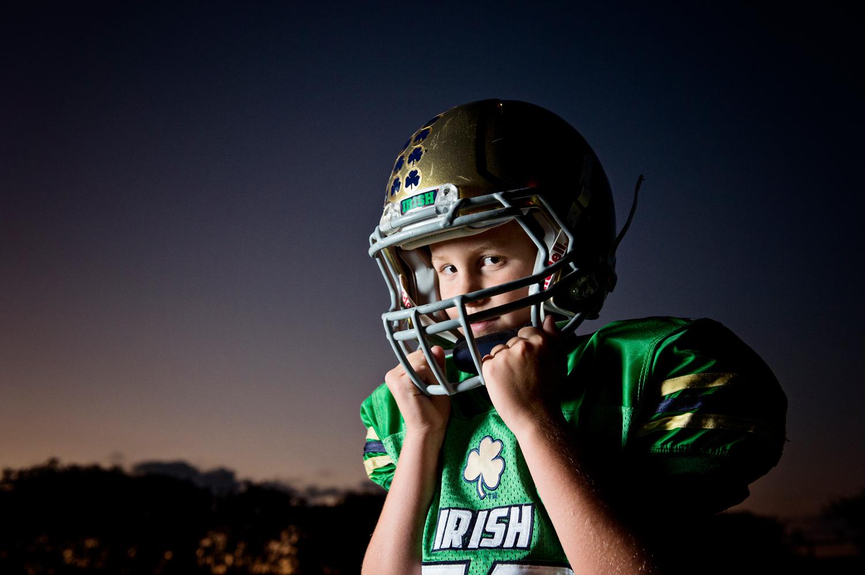 football-PORTRAIT-KATY-TEXAS-PHOTOGRAPHER.jpg