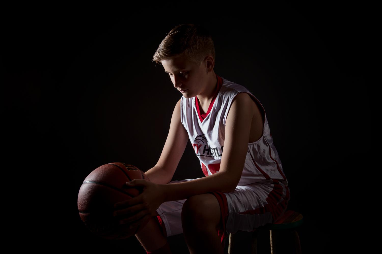 basketball-PORTRAIT-KATY-TEXAS-PHOTOGRAPHER-2.jpg