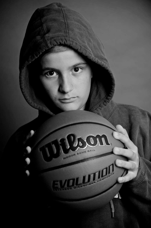 basketball-PORTRAIT-KATY-TEXAS-PHOTOGRAPHER-3.jpg