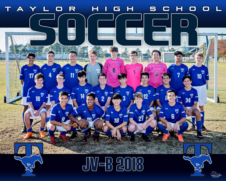 Taylor-high-school-soccer-portraits.jpg