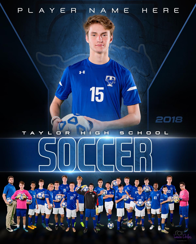 Taylor-high-school-soccer-portraits-katy-texas.jpg
