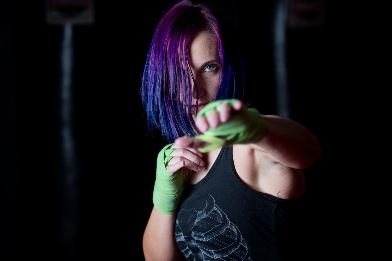 studio-portraits-houston-boxing-photographer.jpg