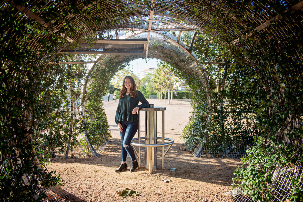 Senior-portraits-houston-photographer.jpg