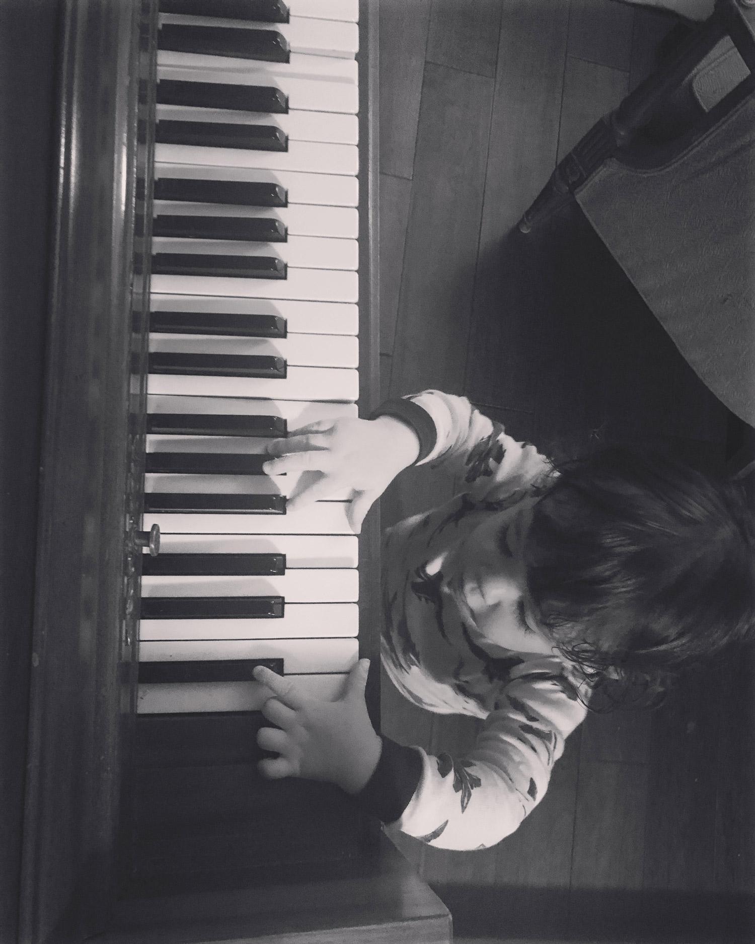 piano-baby-family-photographer-katy-texas.jpg