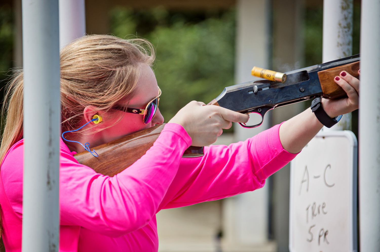 Sporting-Gun-high-school-katy-texas.jpg