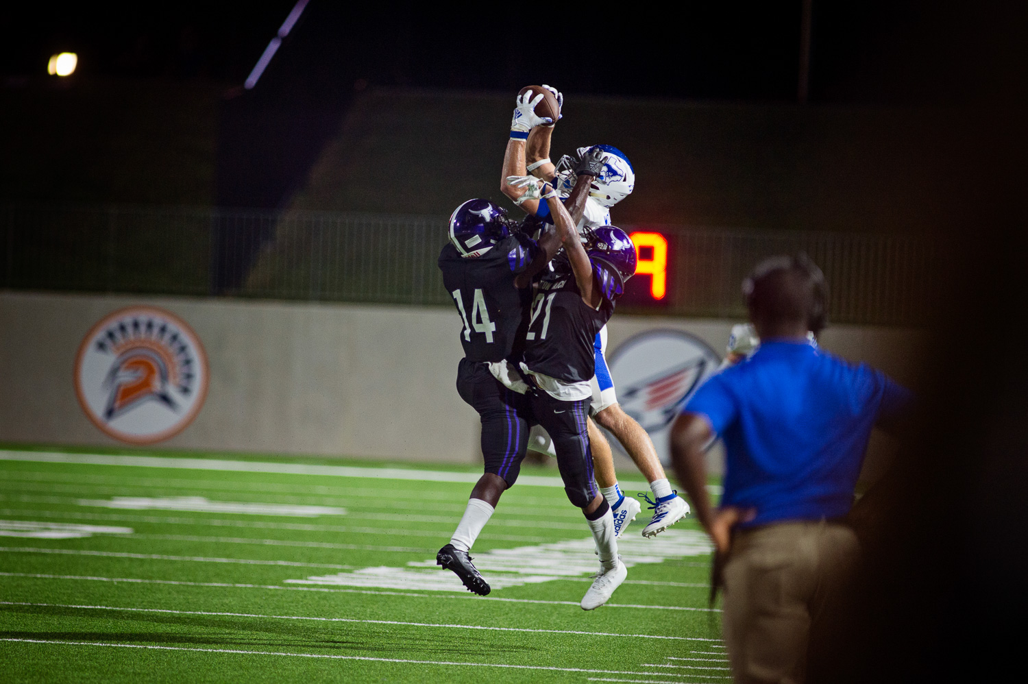Tyalor-high-school-football-friday night-katy-texas-18.jpg