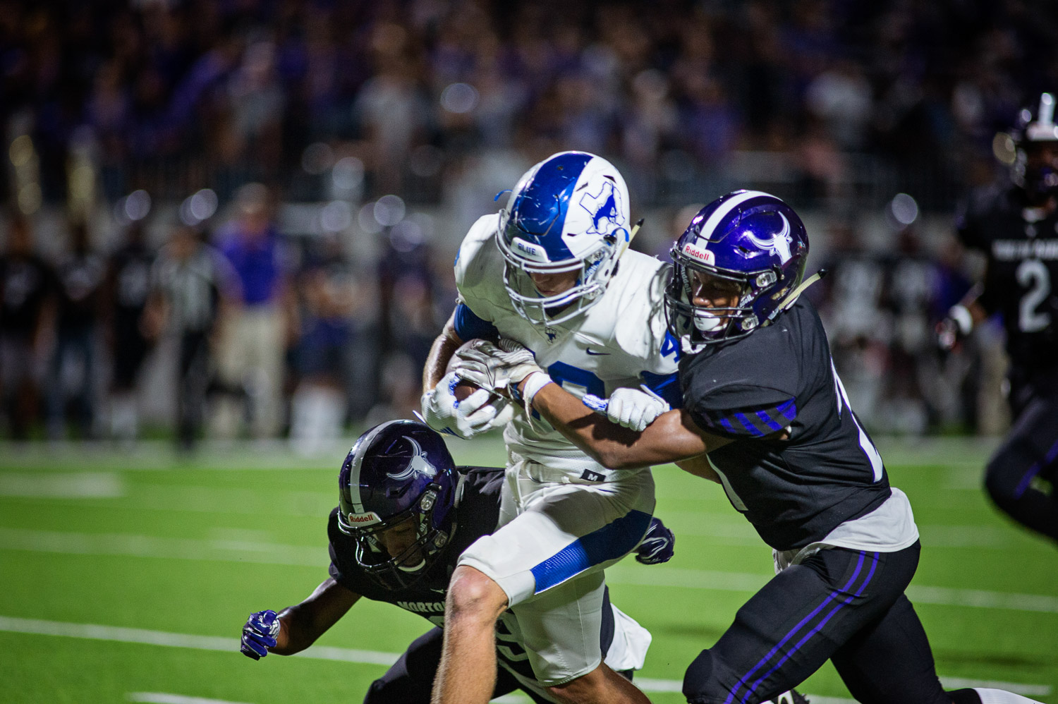 Tyalor-high-school-football-friday night-katy-texas-19.jpg
