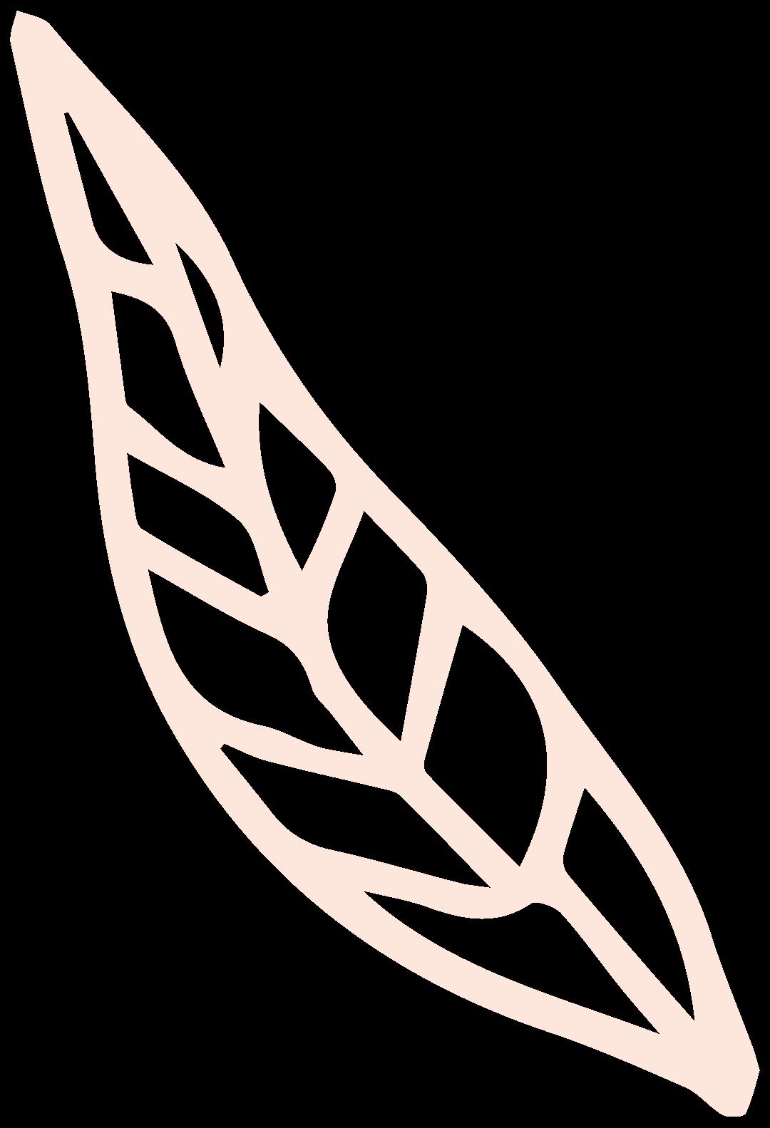 Blush Leaf 1.png