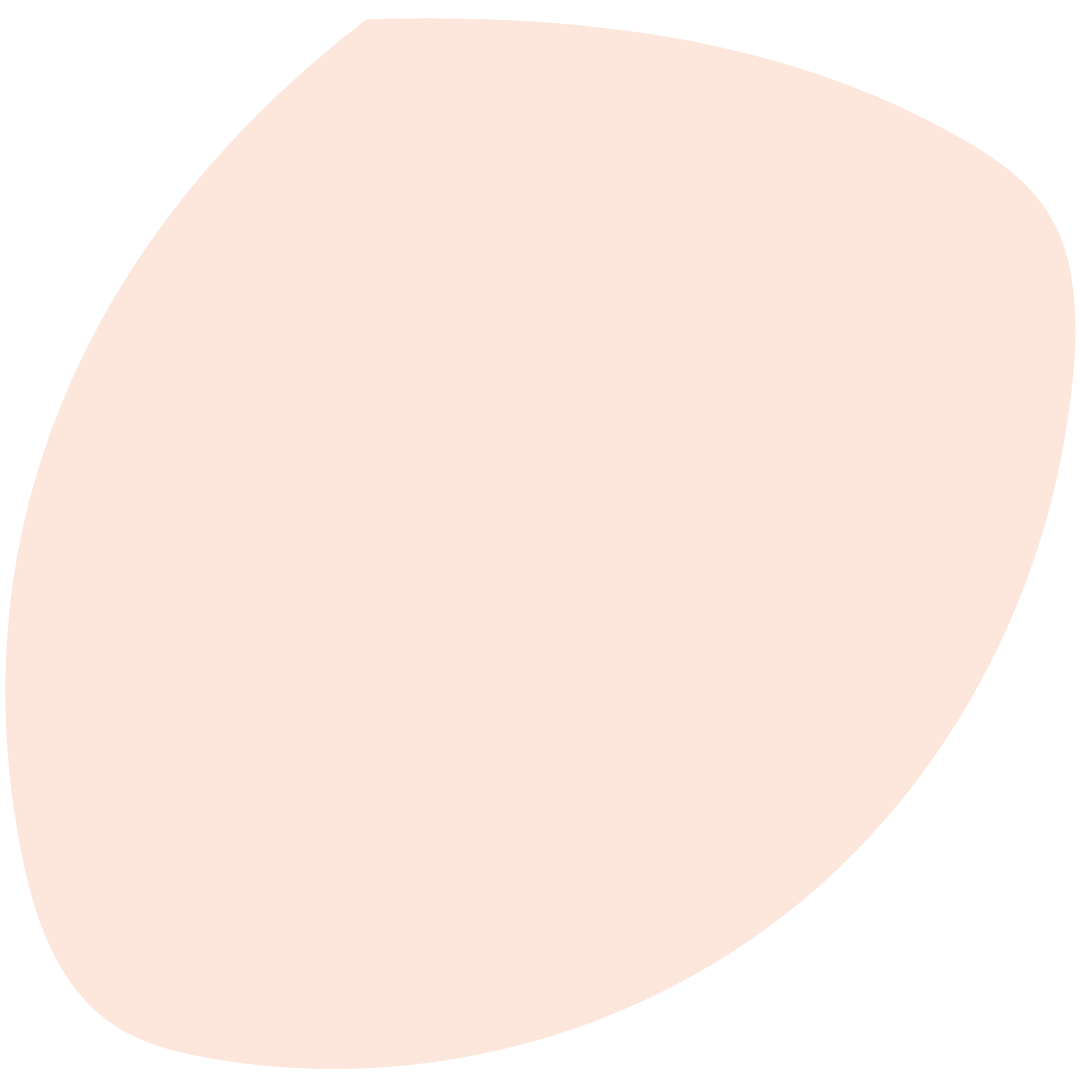 Blush Blob.png