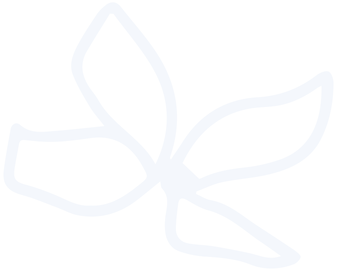 Clear Sky Flower.png