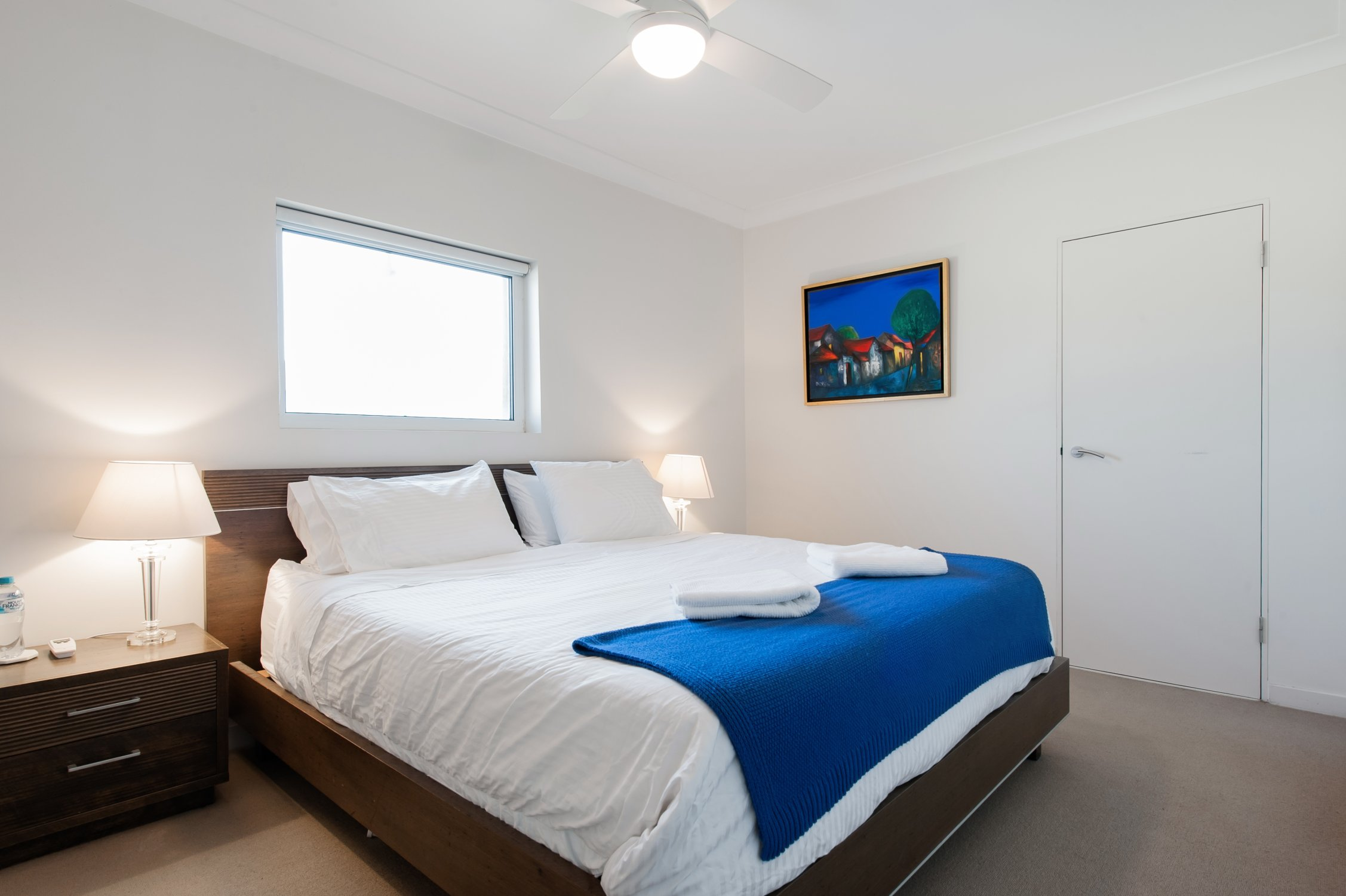Kevin's place beachfront apartment. Bondi Beach Holiday Homes1.jpg