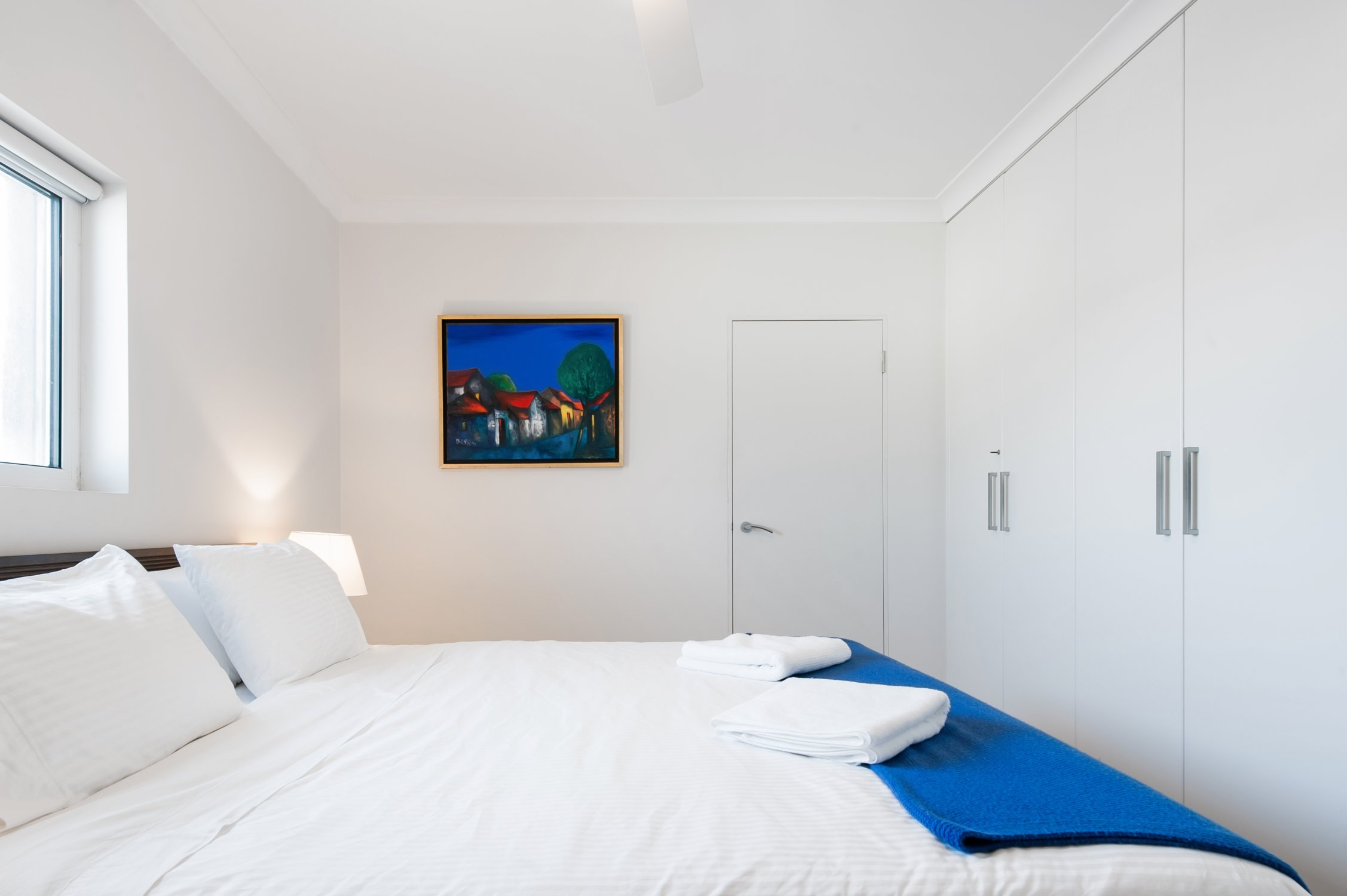 Kevin's place beachfront apartment. Bondi Beach Holiday Homes3.jpg
