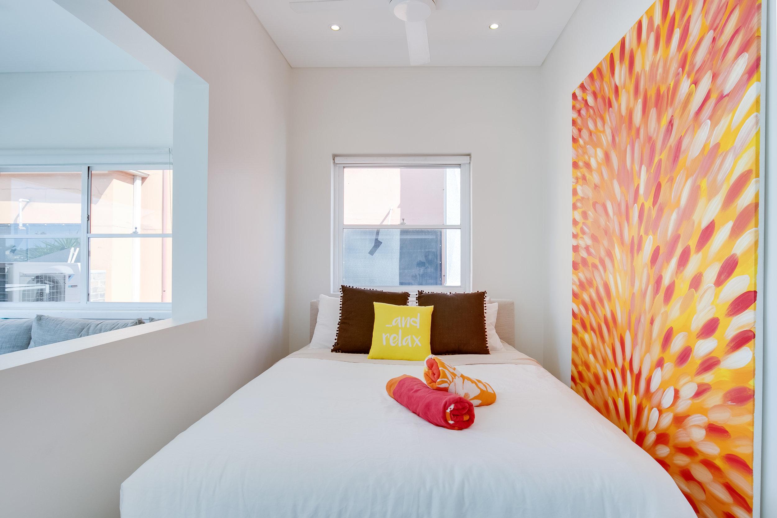 Bondi Beachfront Ocean View Apartment. Bondi Beach Holiday Homes 3.jpg