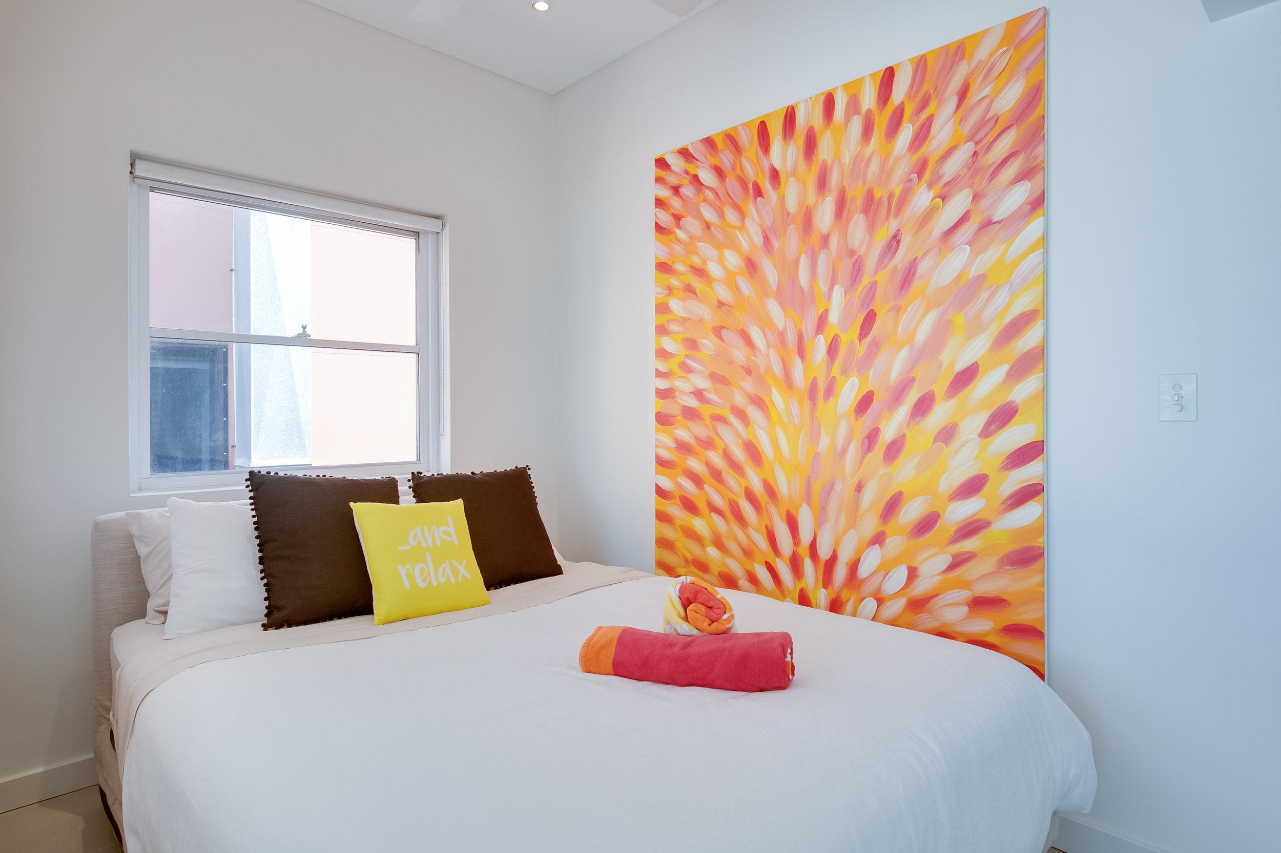 Bondi Beachfront Ocean View Apartment. Bondi Beach Holiday Homes 4.jpg