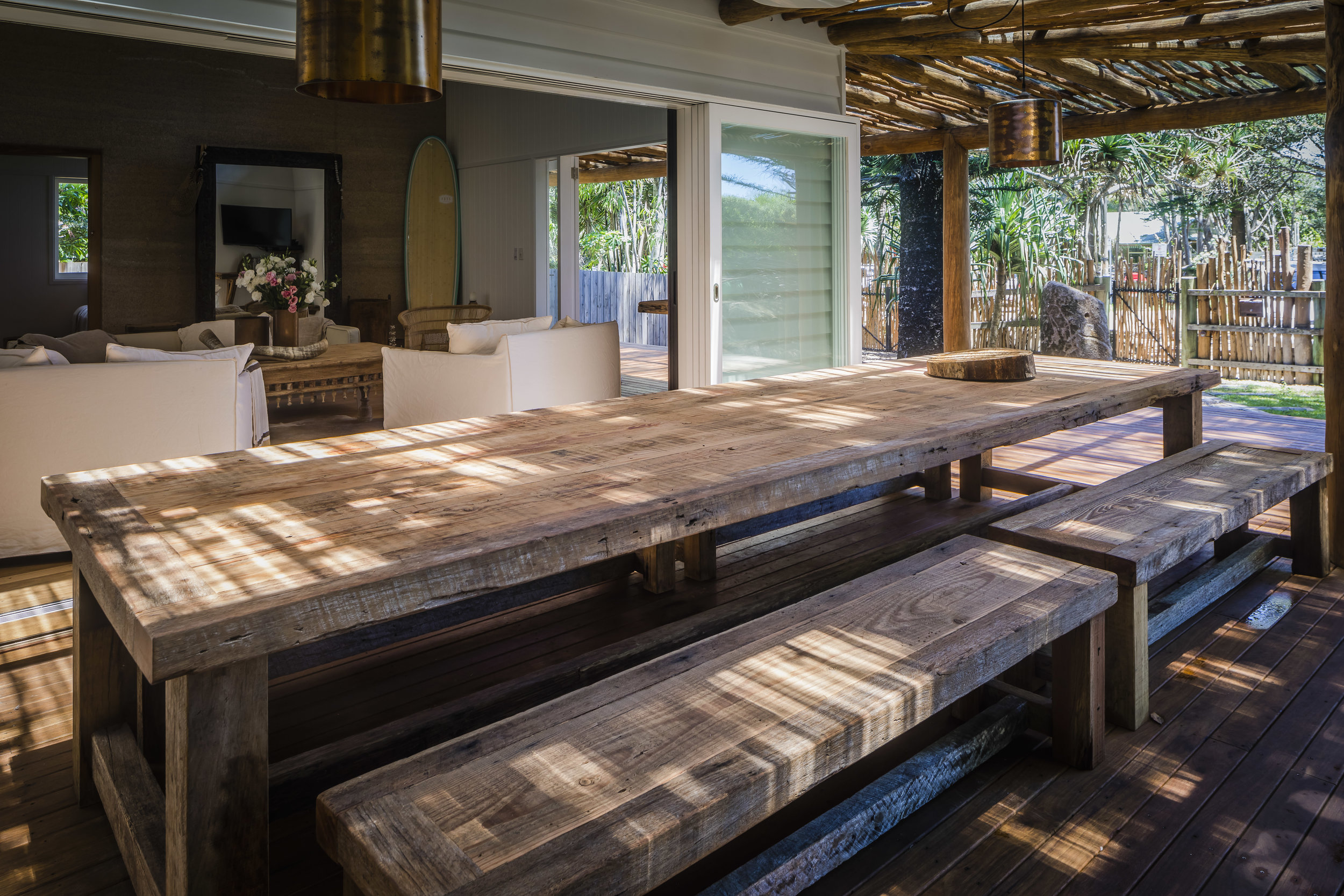 Eternity Beach House-Belongil Holiday House7.jpg