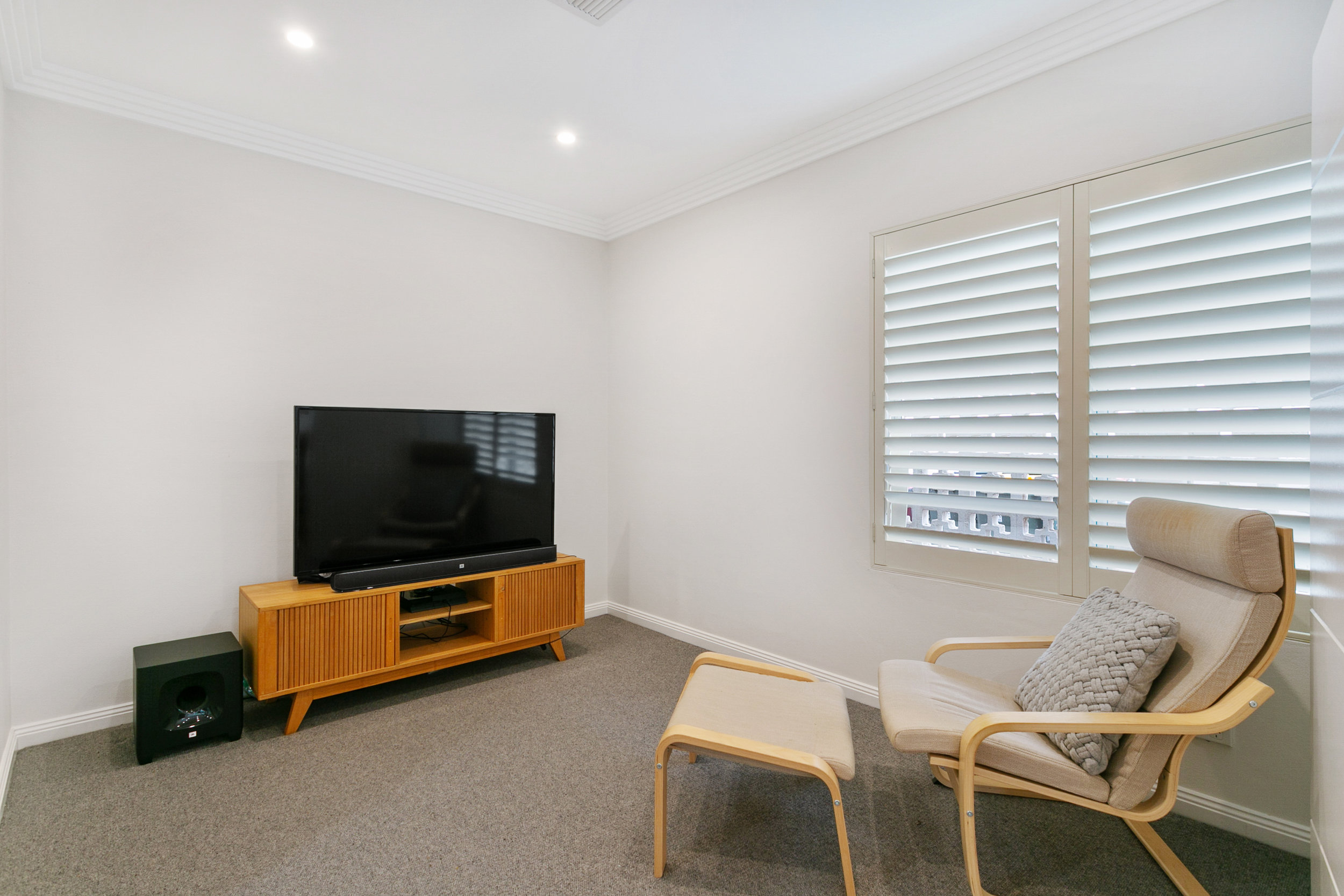 North Bondi Oasis with pool. Bondi Beach Holiday Homes.jpg