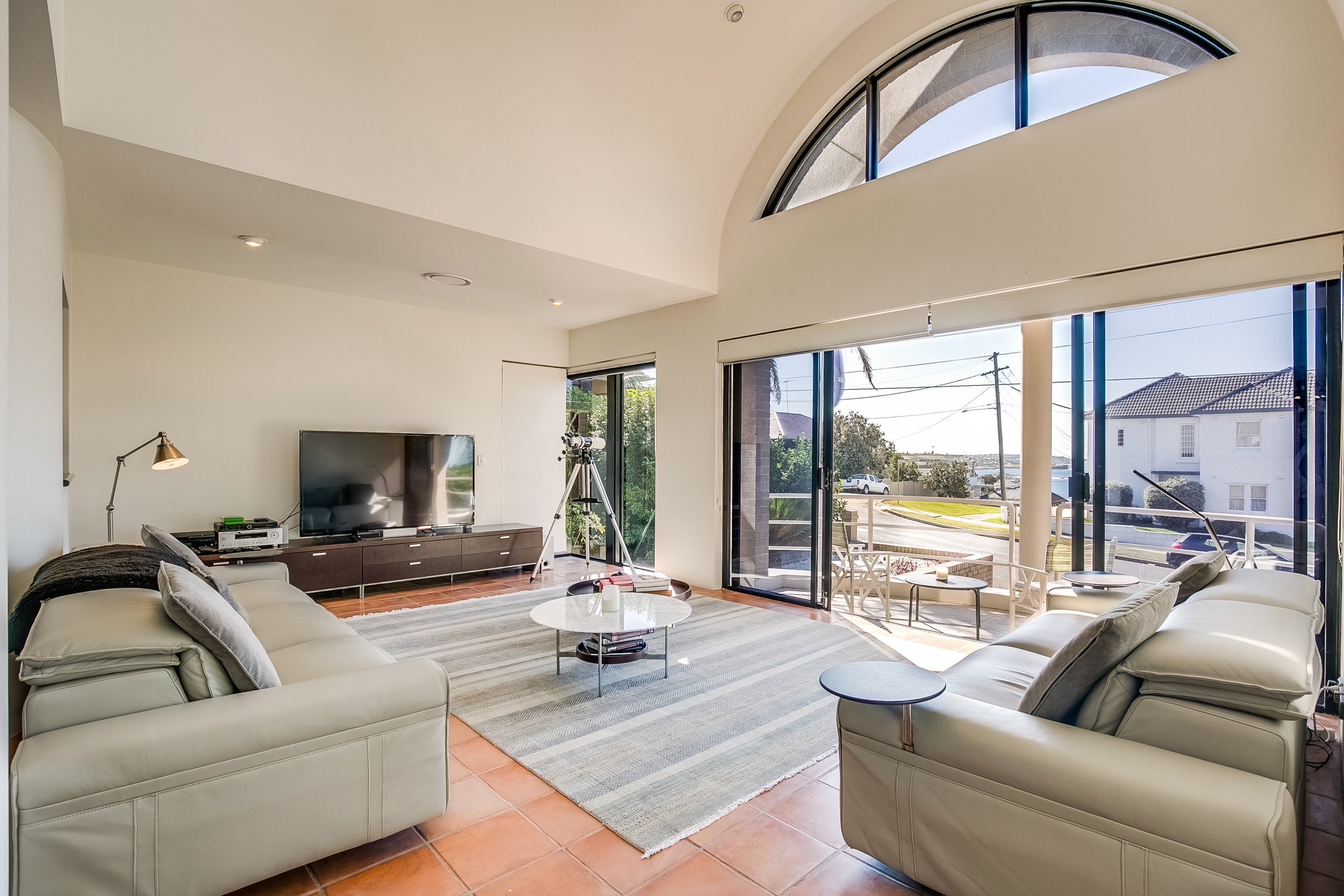 Maroubra beach house with oceanview. Bondi Beach holiday Homes.jpg
