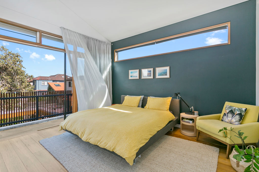 Number 52. Bondi Beach Holiday Homes.jpg