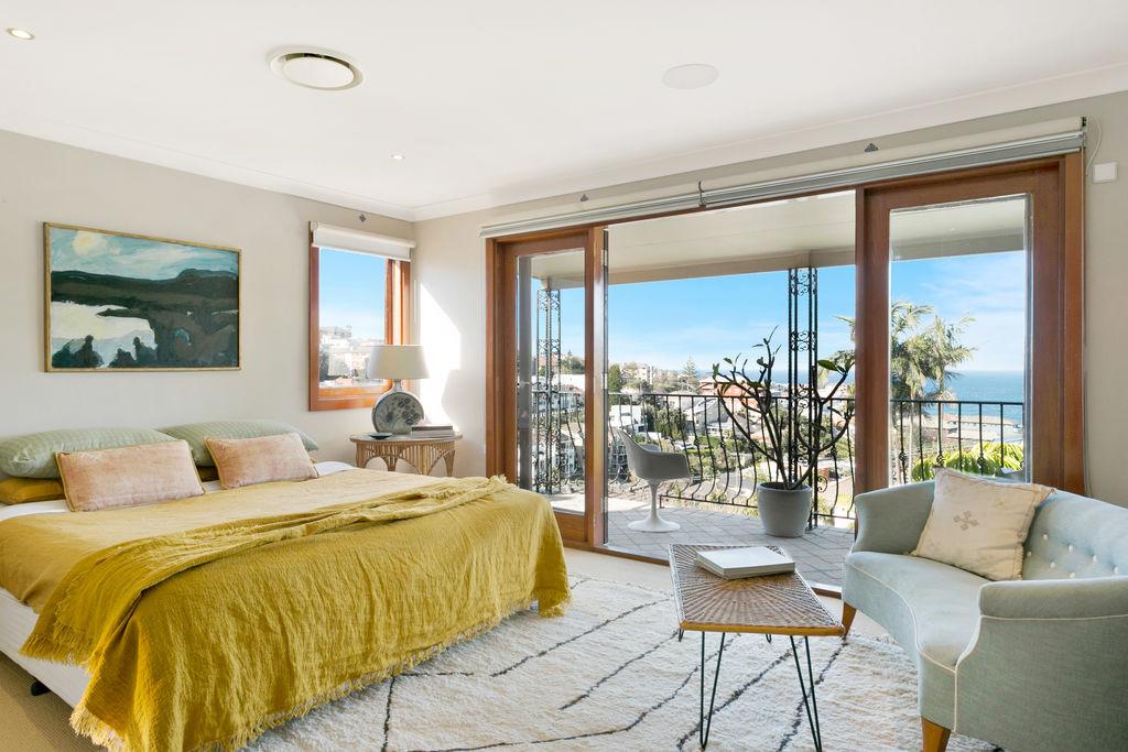Villa tamarama Ocean View. Bondi Beach Holiday Homes3.jpg