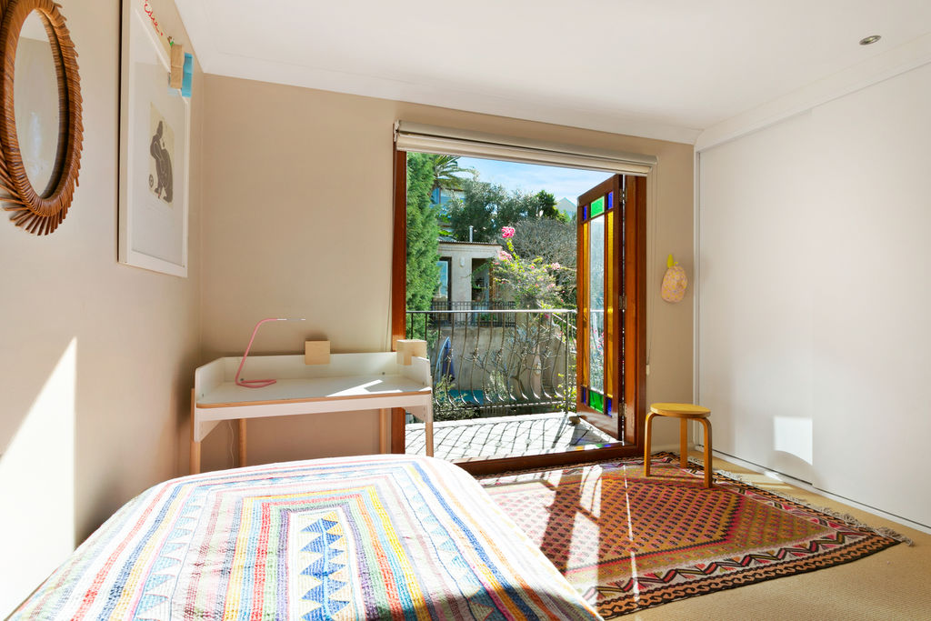 Villa tamarama Ocean View. Bondi Beach Holiday Homes4.jpg