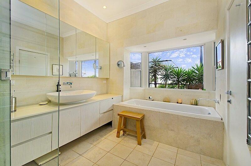 Ben Buckler 4 Bondi Beach Holiday Homes.jpg.jpg