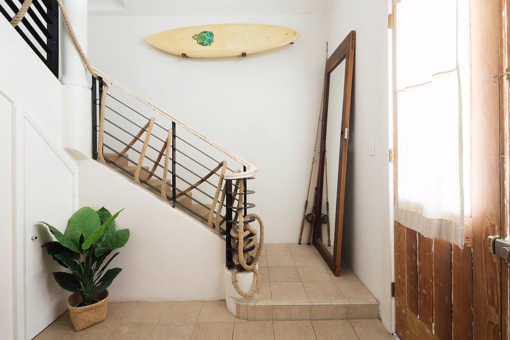 Rockstar-Villa-Bondi Beach Holiday Homes3.jpg