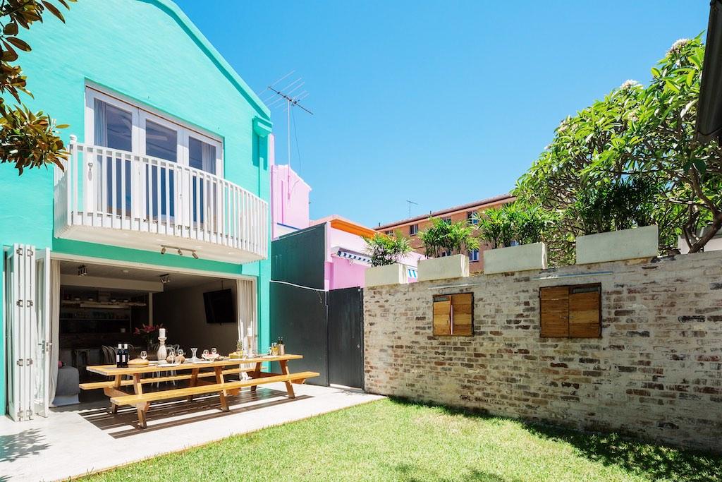 Rockstar-Villa-Bondi Beach Holiday Homes.jpg