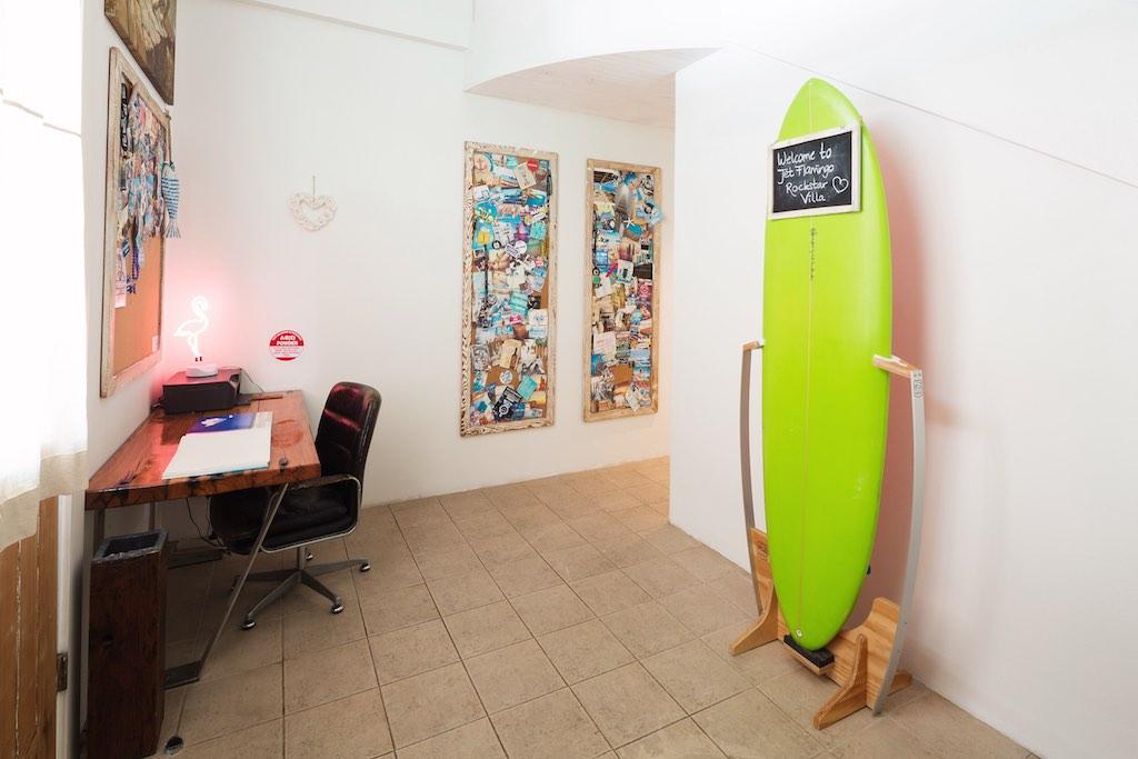 Rockstar-Villa-Bondi Beach Holiday Homes5.jpg