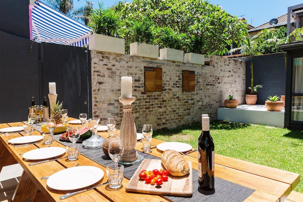 Rockstar-Villa-Bondi Beach Holiday Homes8.jpg