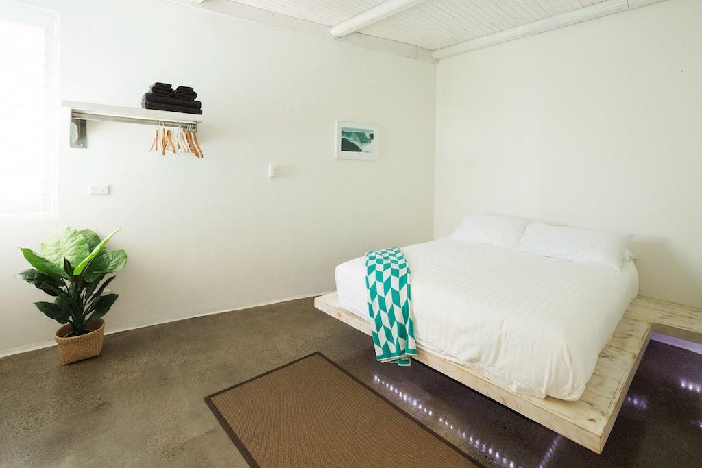 Rockstar-Villa-Bondi Beach Holiday Homes7.jpg