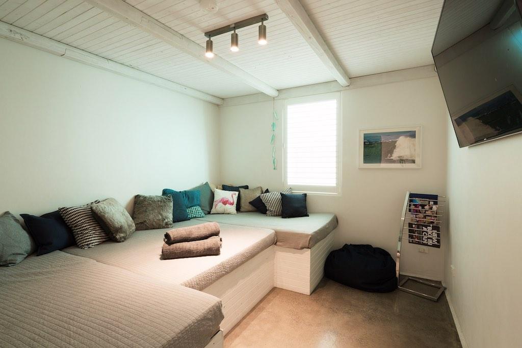 Rockstar-Villa-Bondi Beach Holiday Homes11.jpg
