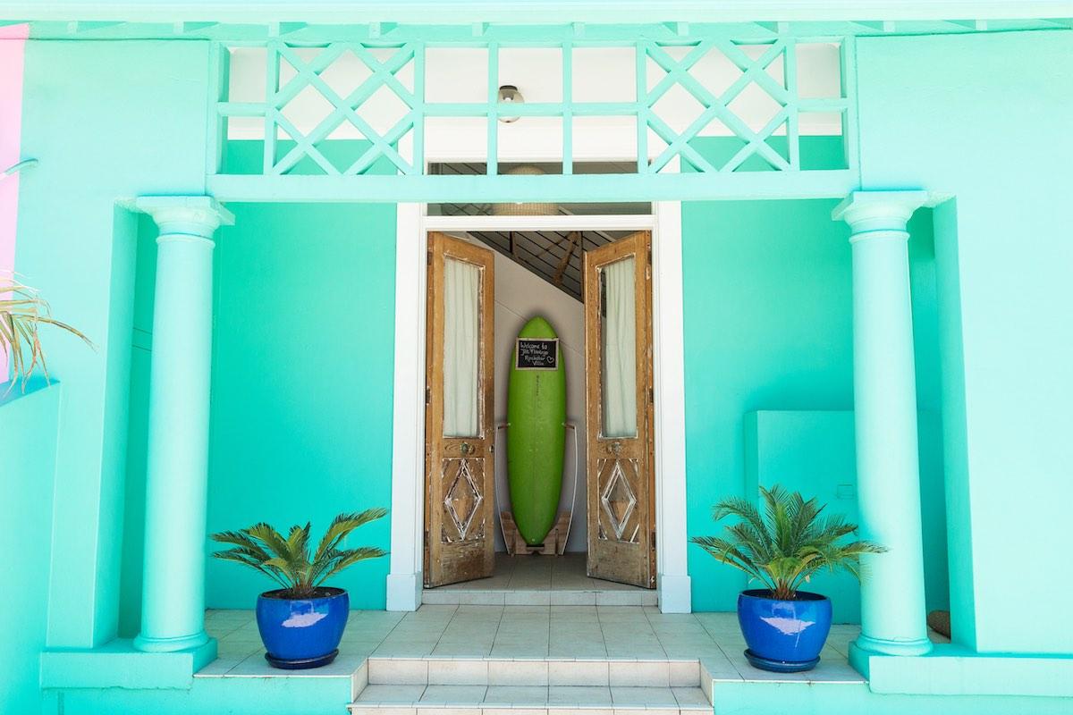 Rockstar-Villa-Bondi Beach Holiday Homes16.jpg