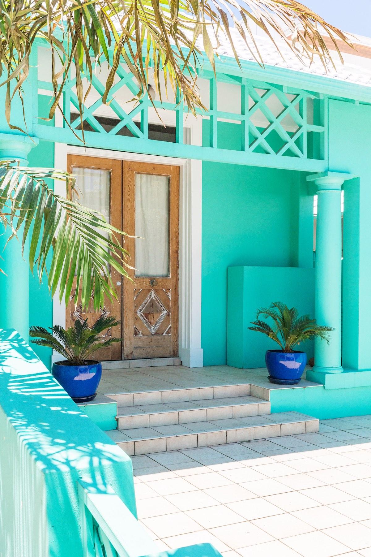 Rockstar-Villa-Bondi Beach Holiday Homes14.jpg