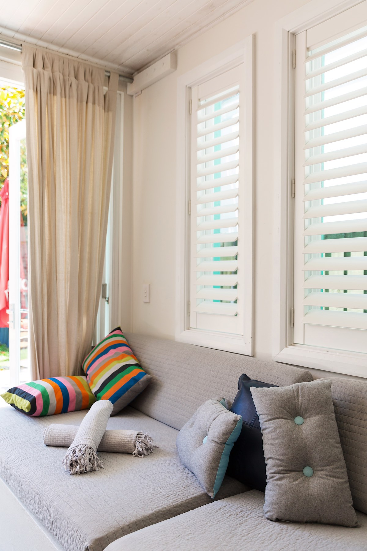 Rockstar-Villa-Bondi Beach Holiday Homes19.jpg