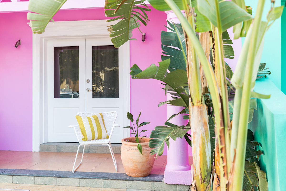 Beachhouse.Bondi Beach Holiday Homes.jpg