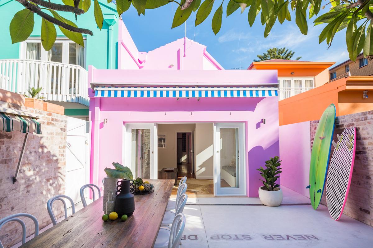 Beachhouse.Bondi Beach Holiday Homes1.jpg