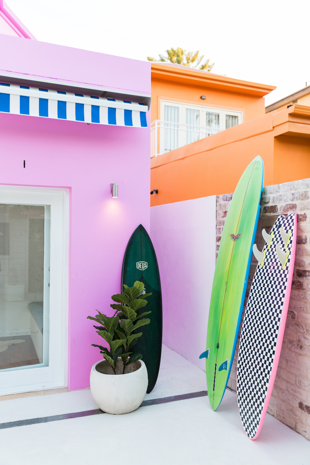 Beachhouse.Bondi Beach Holiday Homes4.jpg