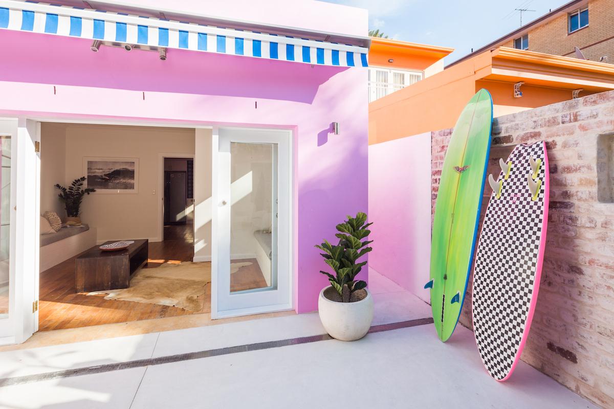 Beachhouse.Bondi Beach Holiday Homes9.jpg