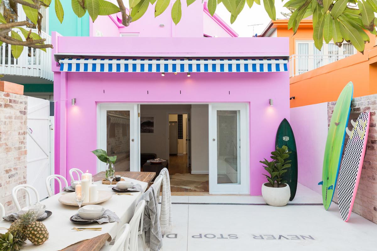 Beachhouse.Bondi Beach Holiday Homes14.jpg