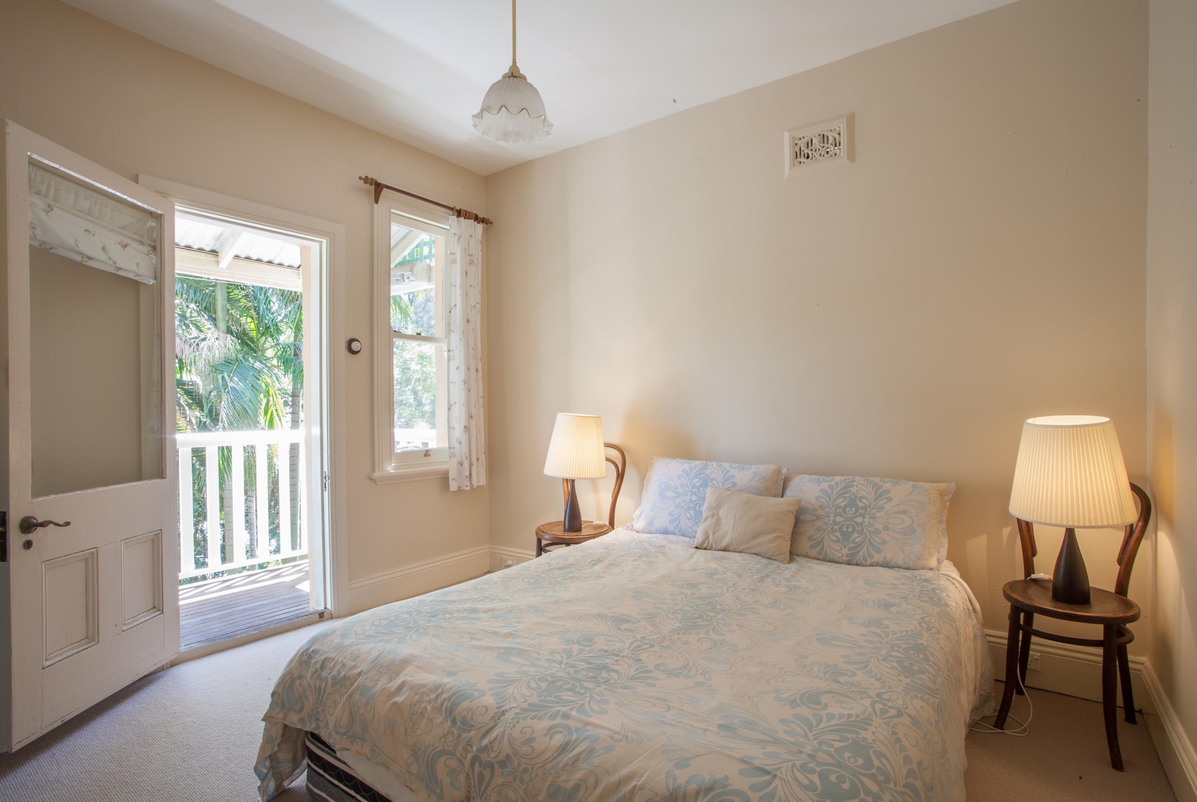 The Paddington Terrace. Bondi Beach Holiday Homes14.JPG