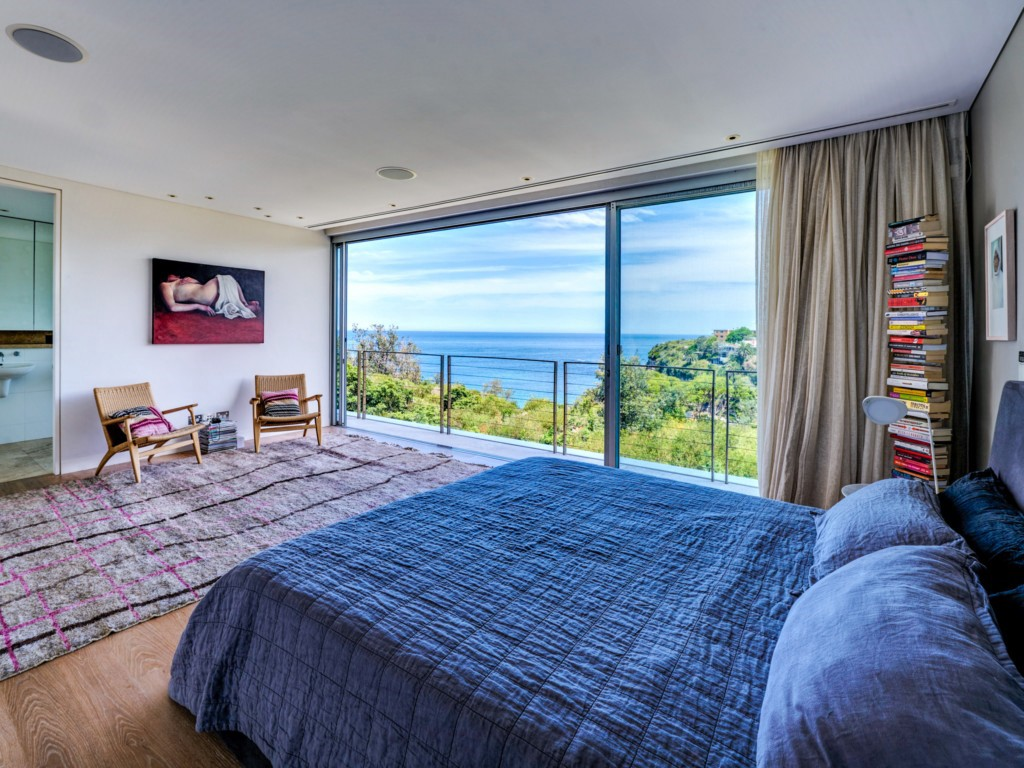 Coogee Luxe. Bondi Beach Holiday Homes7.JPG