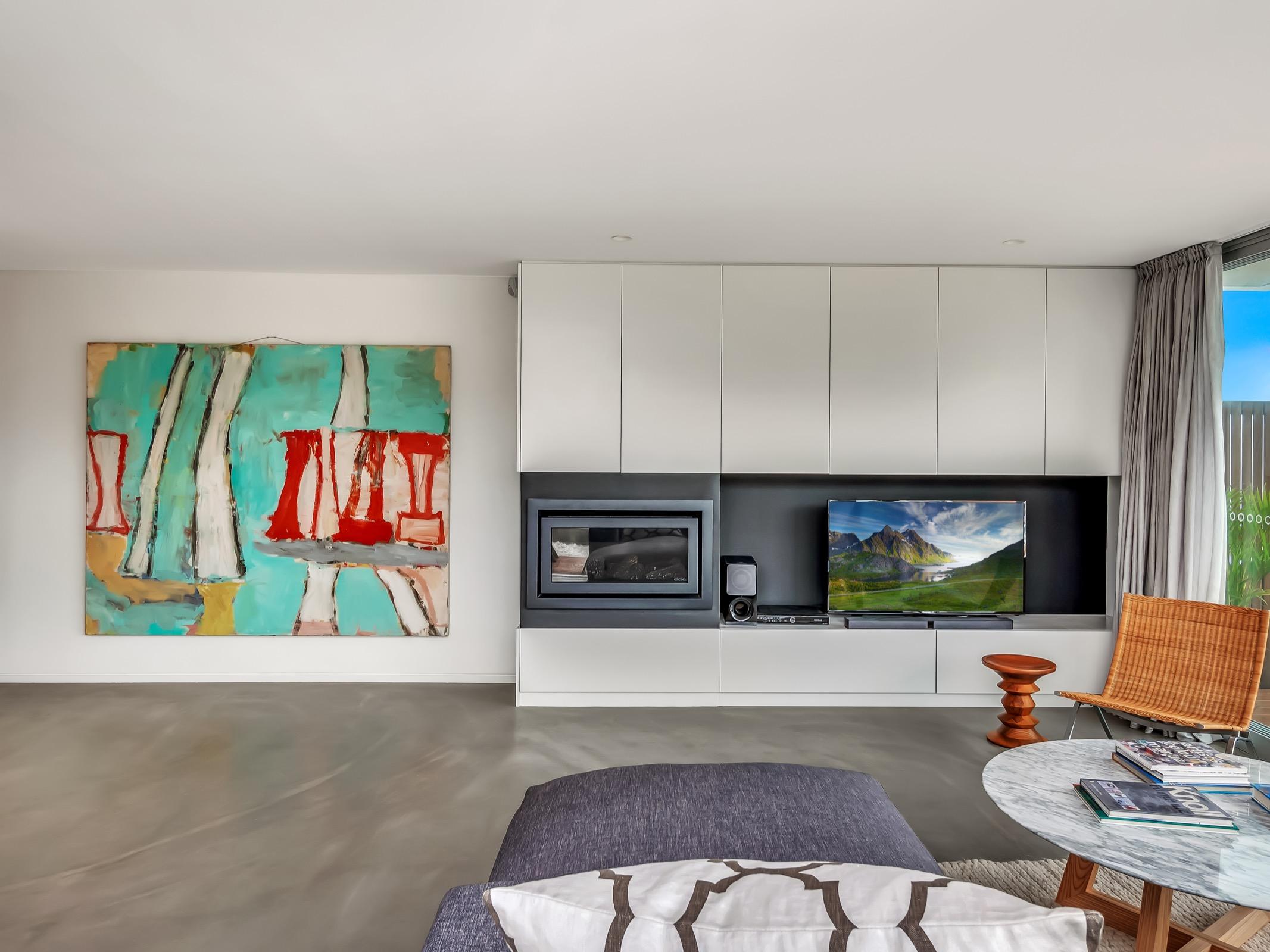 Beachfrotnt Penthouse Tamarama. Bondi Beach Holiday Homes9.jpg
