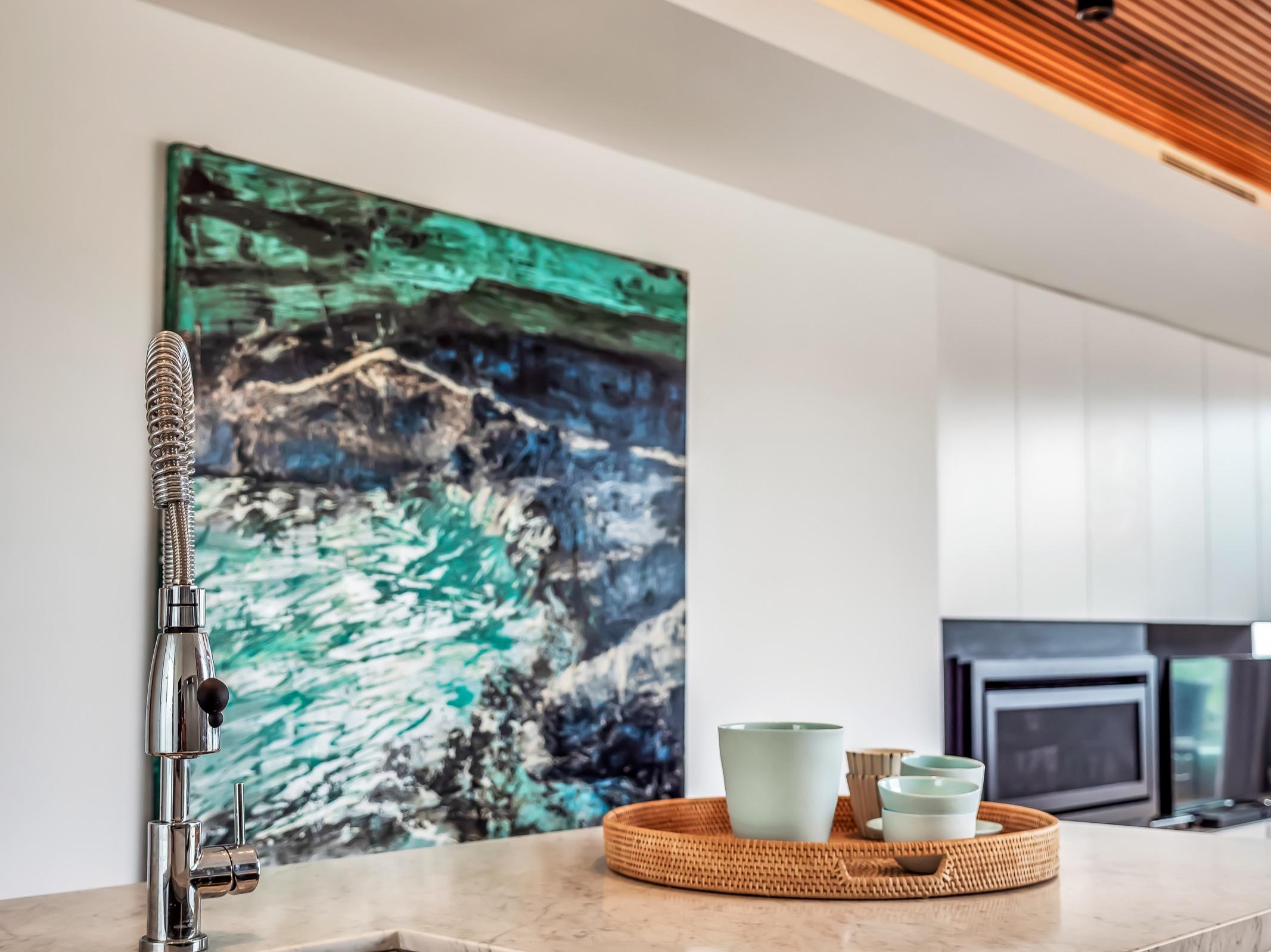 Beachfront Suite Tamarama. Bondi Beach Holiday Homes6.jpg