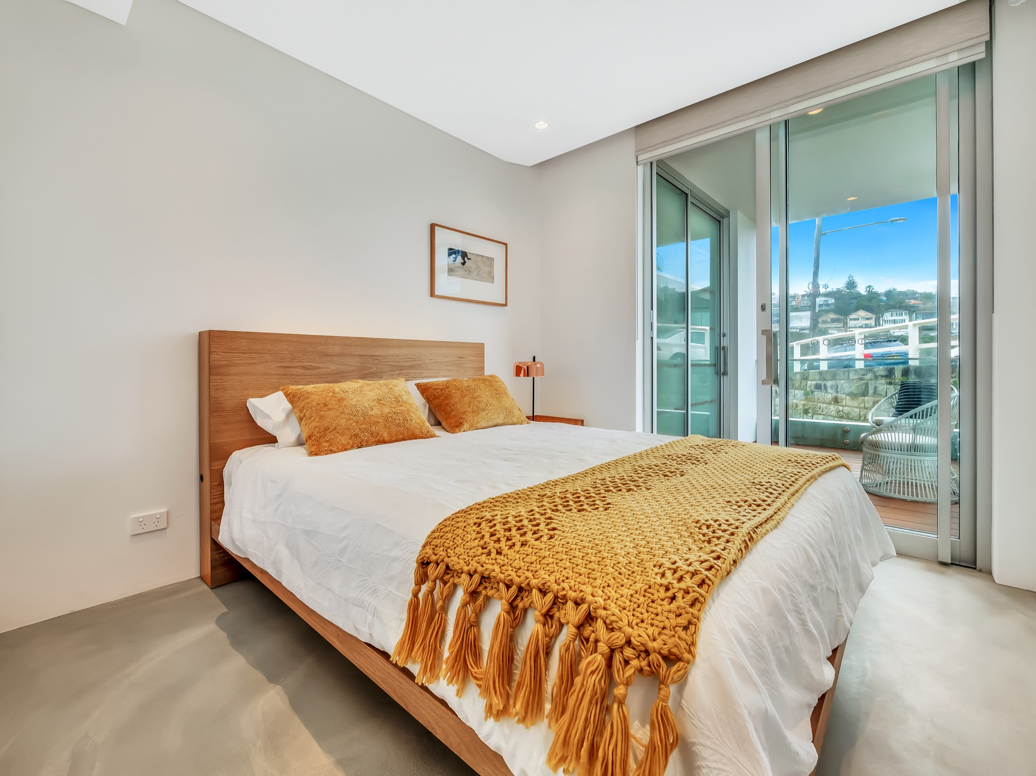 Beachfront Suite Tamarama. Bondi Beach Holiday Homes9.jpg
