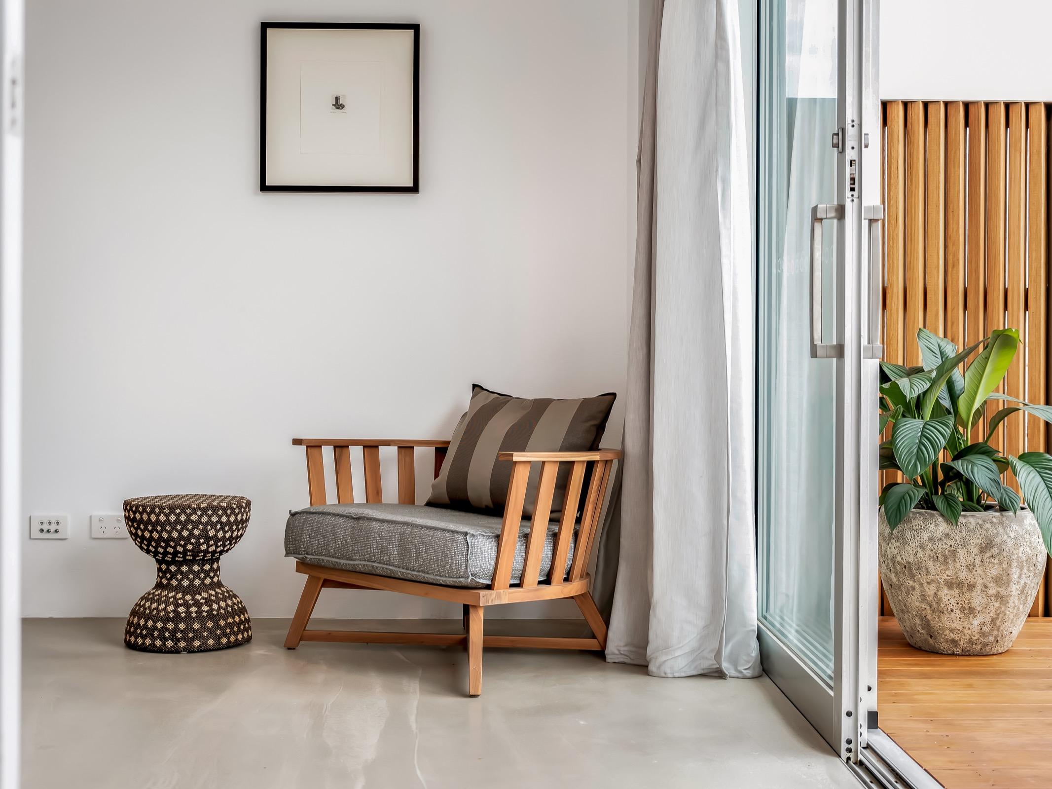 Beachfront Suite Tamarama. Bondi Beach Holiday Homes8.jpg